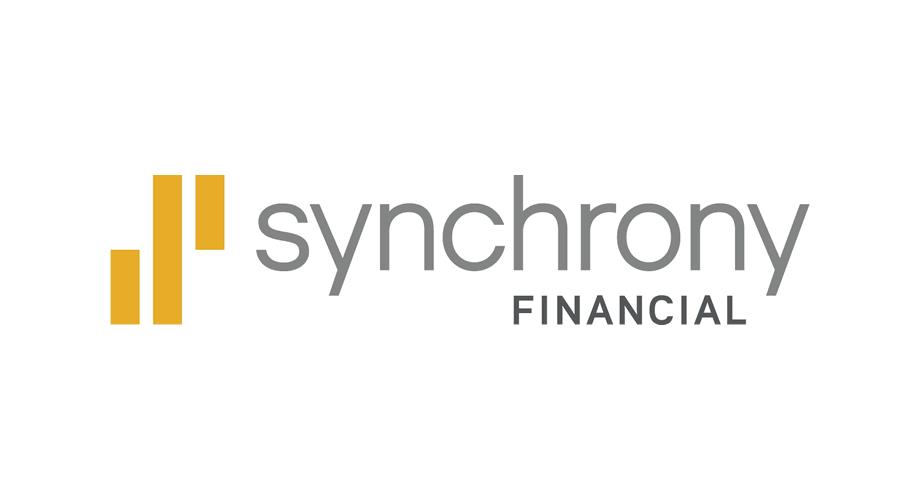 Synchrony financial Logos