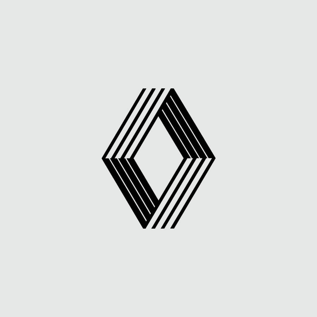 diamond shaped logos rh logolynx com diamond shape logo diamond shaped logo