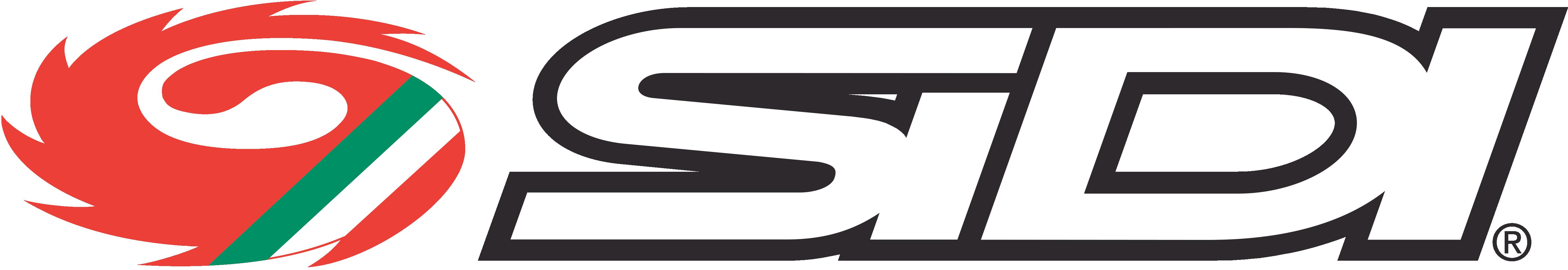 Rezultat iskanja slik za sidi logo