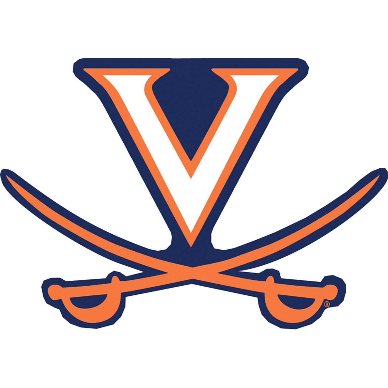 Virginia cavaliers Logos