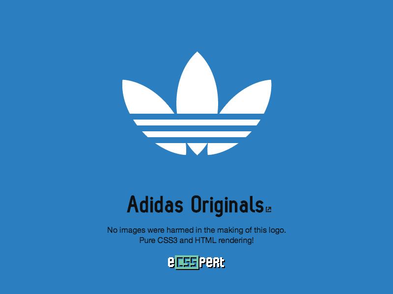 originals Logos originals Adidas originals Adidas Logos originals Adidas Logos Adidas originals Logos Logos Adidas qpSUVzM