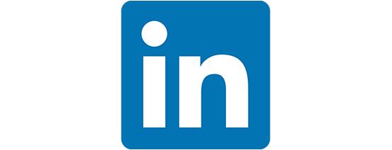 Linkedin Symbol For Resume لم يسبق له مثيل الصور Tier3 Xyz