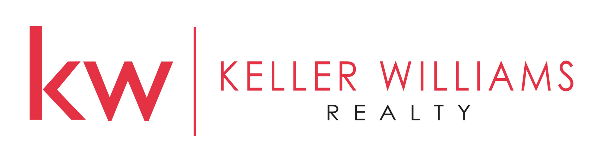 Homes for Sale in Huntsville Alabama   Keller Williams Realty