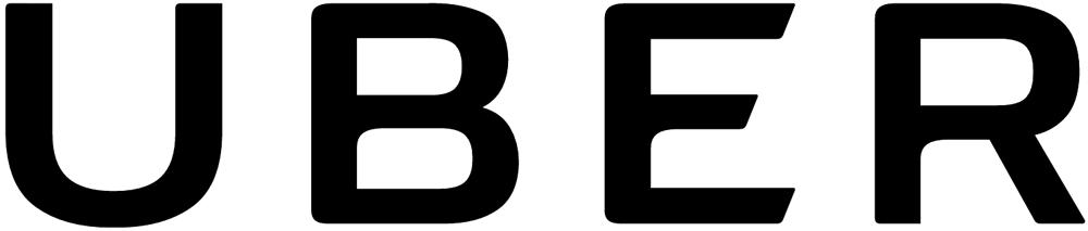 image regarding Printable Uber Decal named Uber Emblems