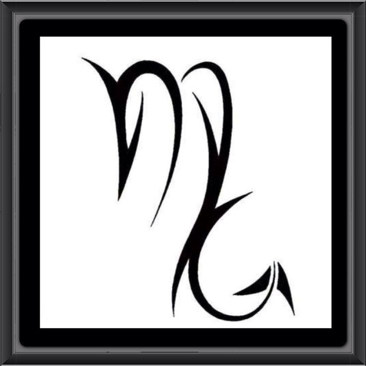 Scorpio Logos