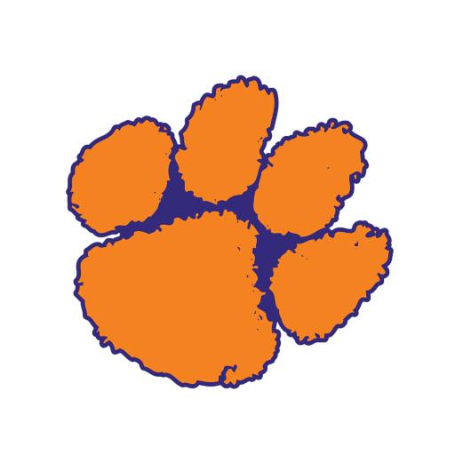 clemson tigers logos rh logolynx com clemson tigers logo vector clemson tigers logo crossword