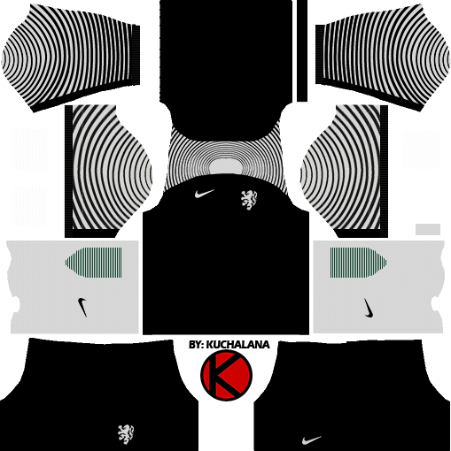 3661621191 Dream league soccer netherlands Logos