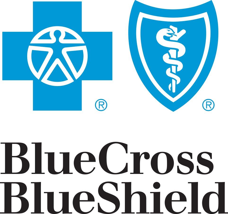 Independence blue cross Logos