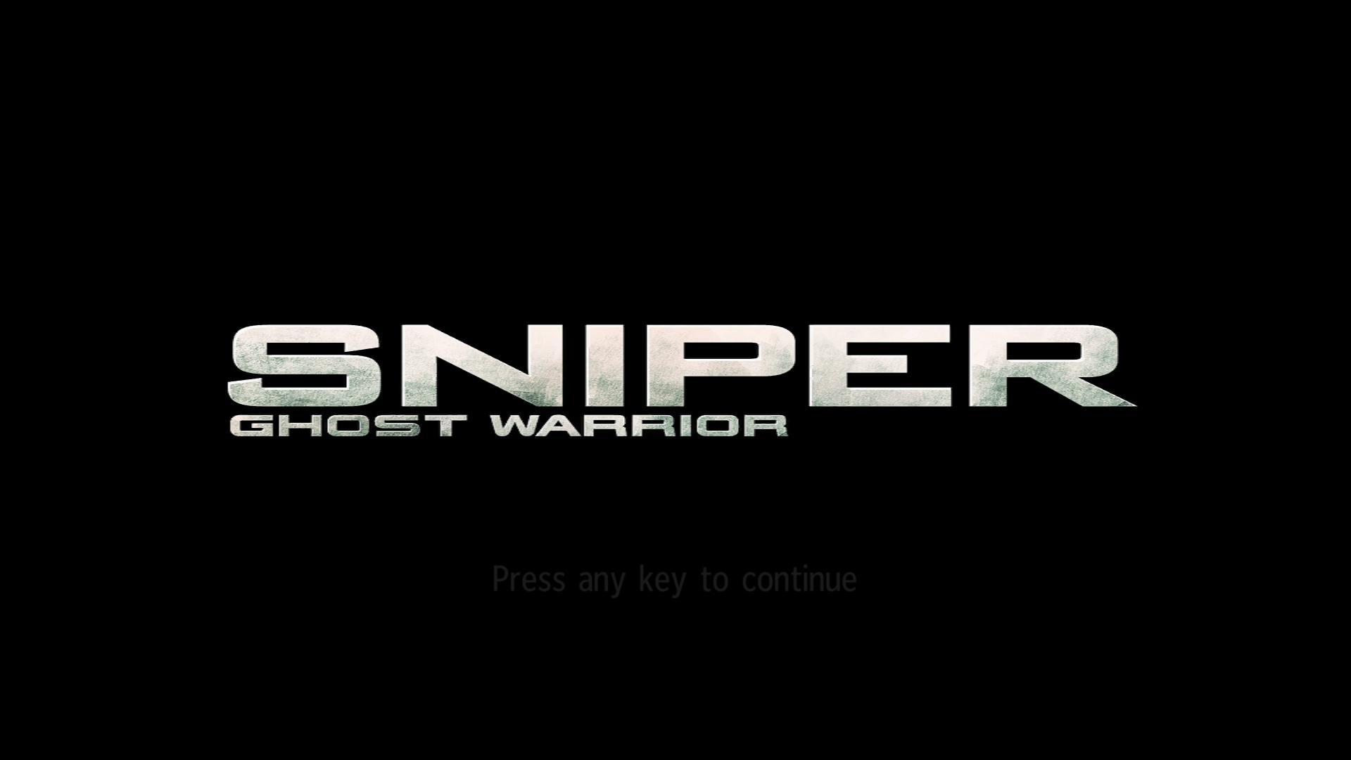 sniper logos