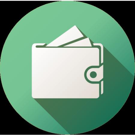 Cash app Logos