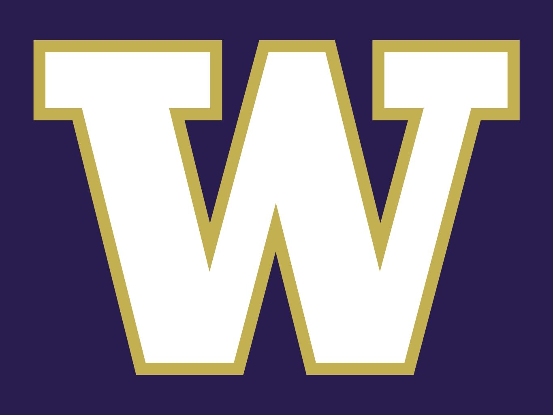 University Of Washington Huskies >> Washington Huskies Logos