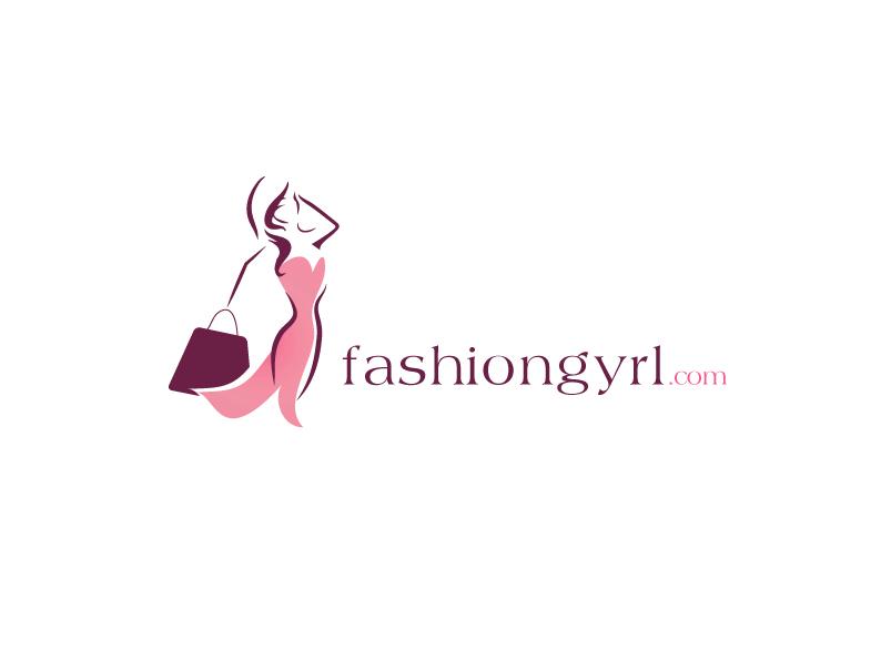 Women Logos - photo #17