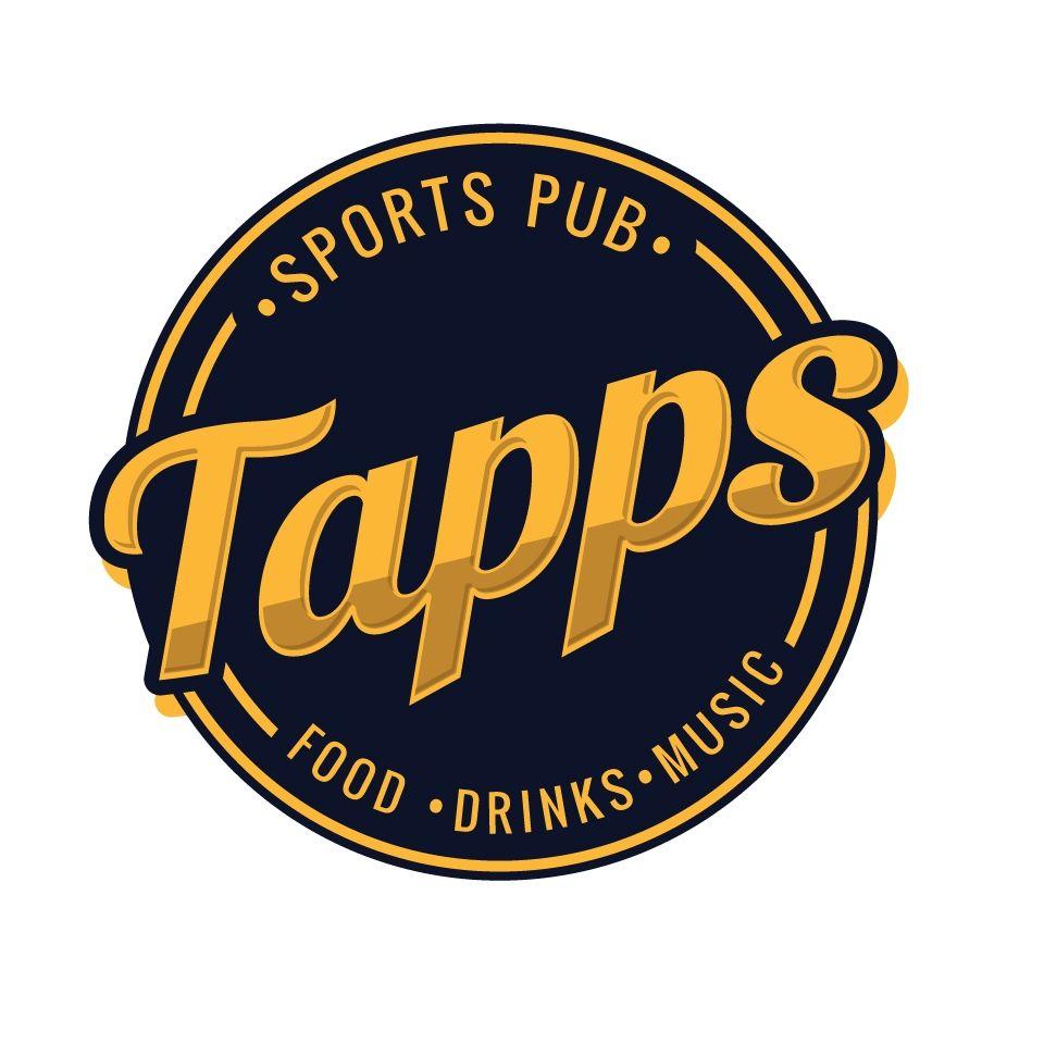 Pub Logos