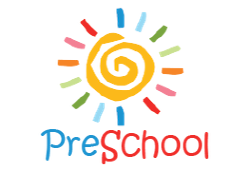 preschool logos rh logolynx com preschool logos free preschool logos free