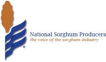 National Grain Sorghum Producers logo