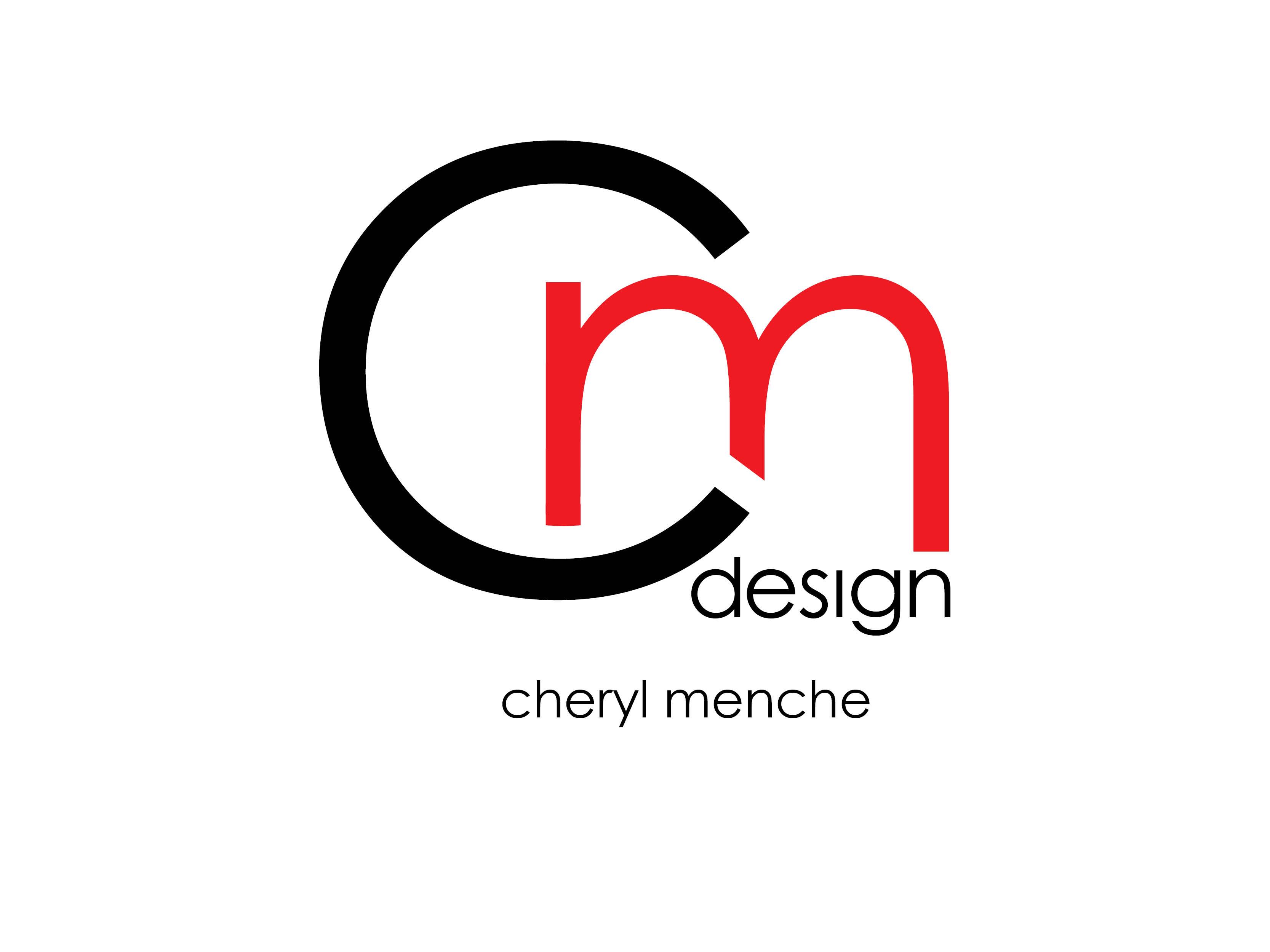 cm logos