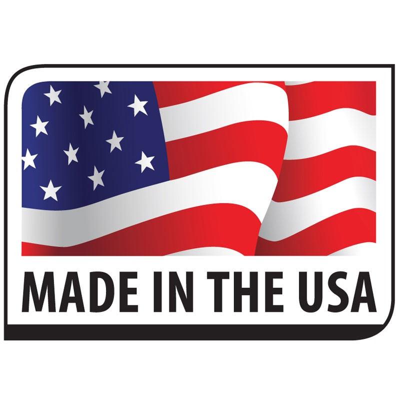 Image result for made in the USA image