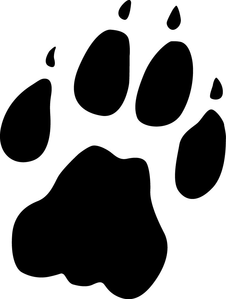 Paw logos altavistaventures Images