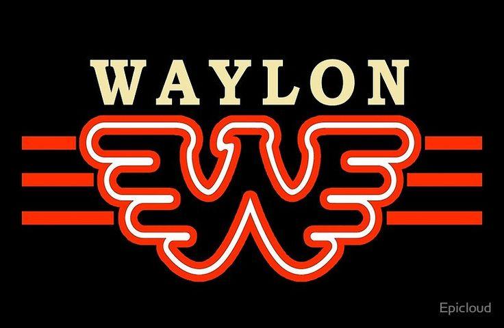 Waylon Logos