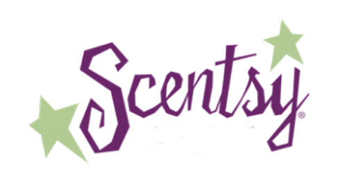 scentsy logos rh logolynx com scentsy logo images scentsy logos pictures
