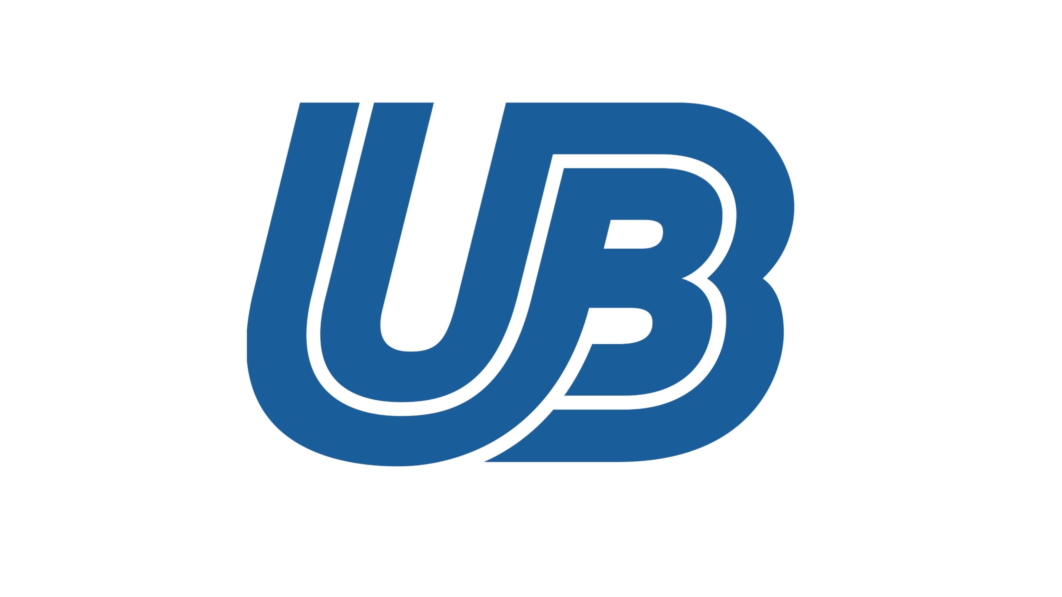 Logo UB - Ciascom