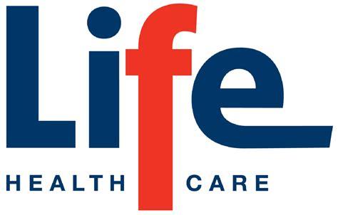 Life Health Passe