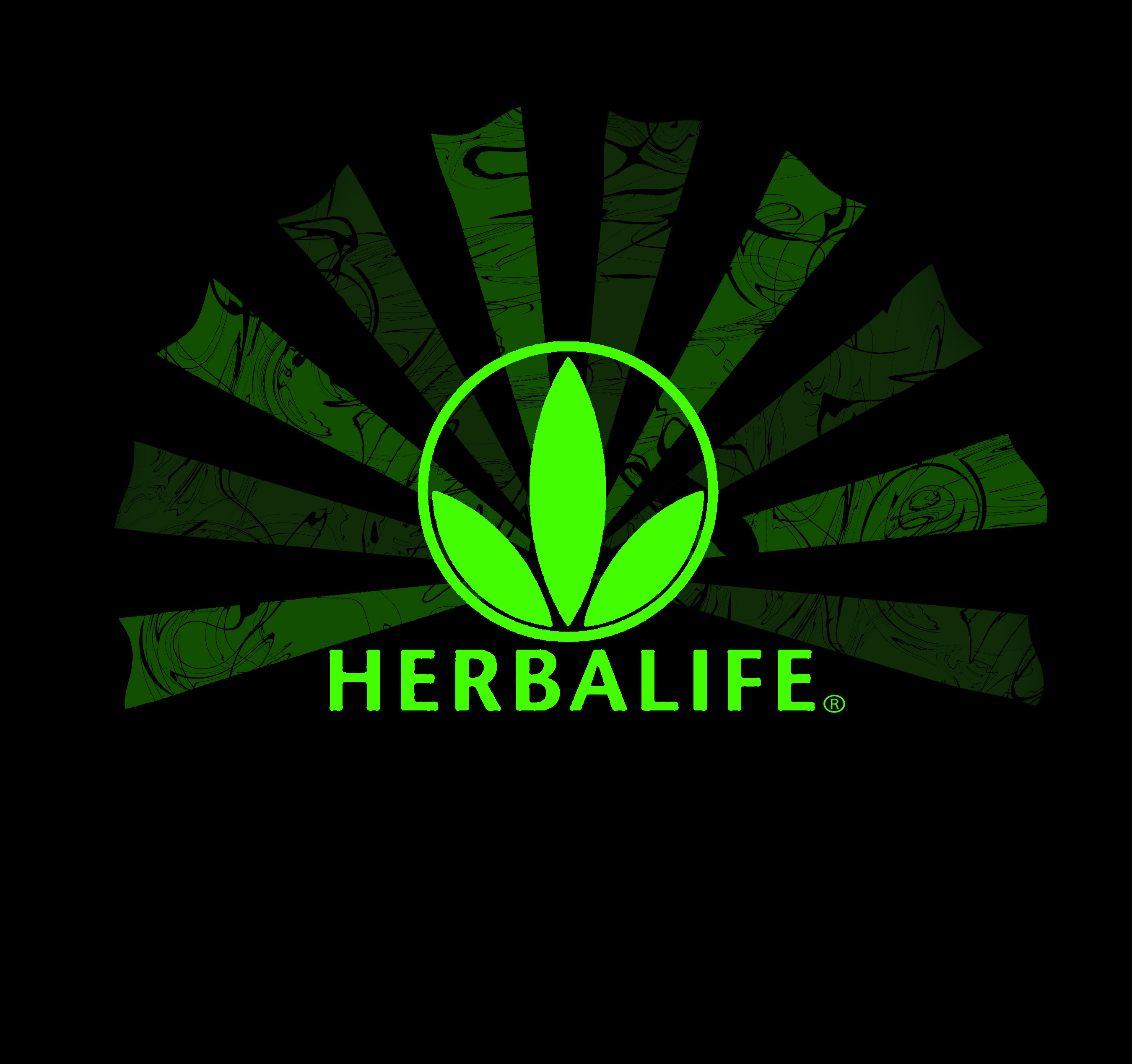 Herbalife Logos