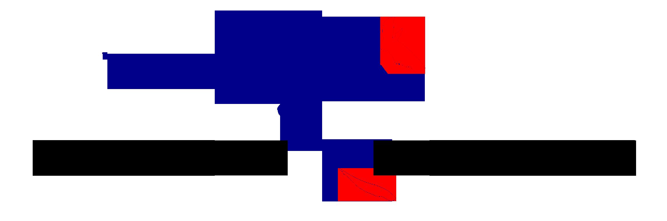 Australian immigration Logos