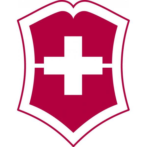 Swiss Army Knife Logos