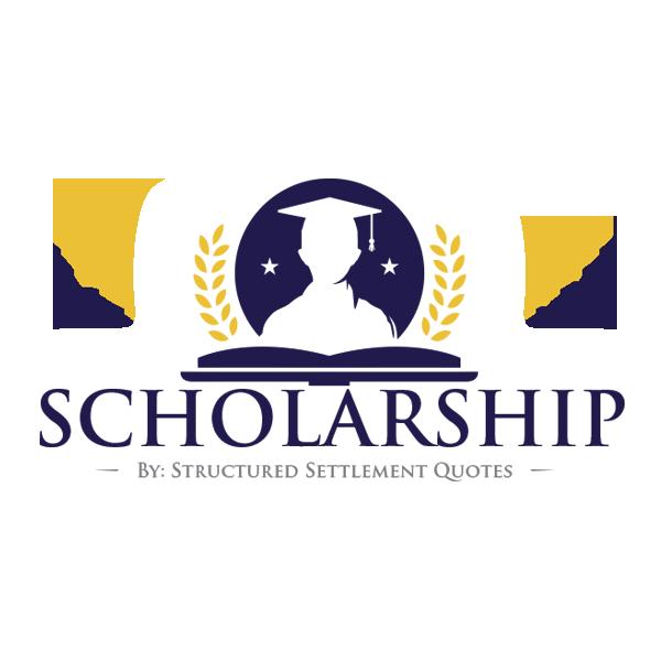 Scholarship Logos