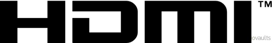 hdmi logos hdmi logos