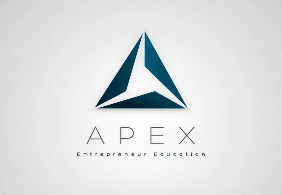 Apex Logos