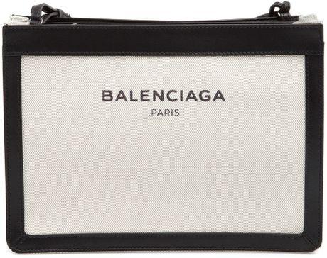 f101bb6d437 Balenciaga Logos
