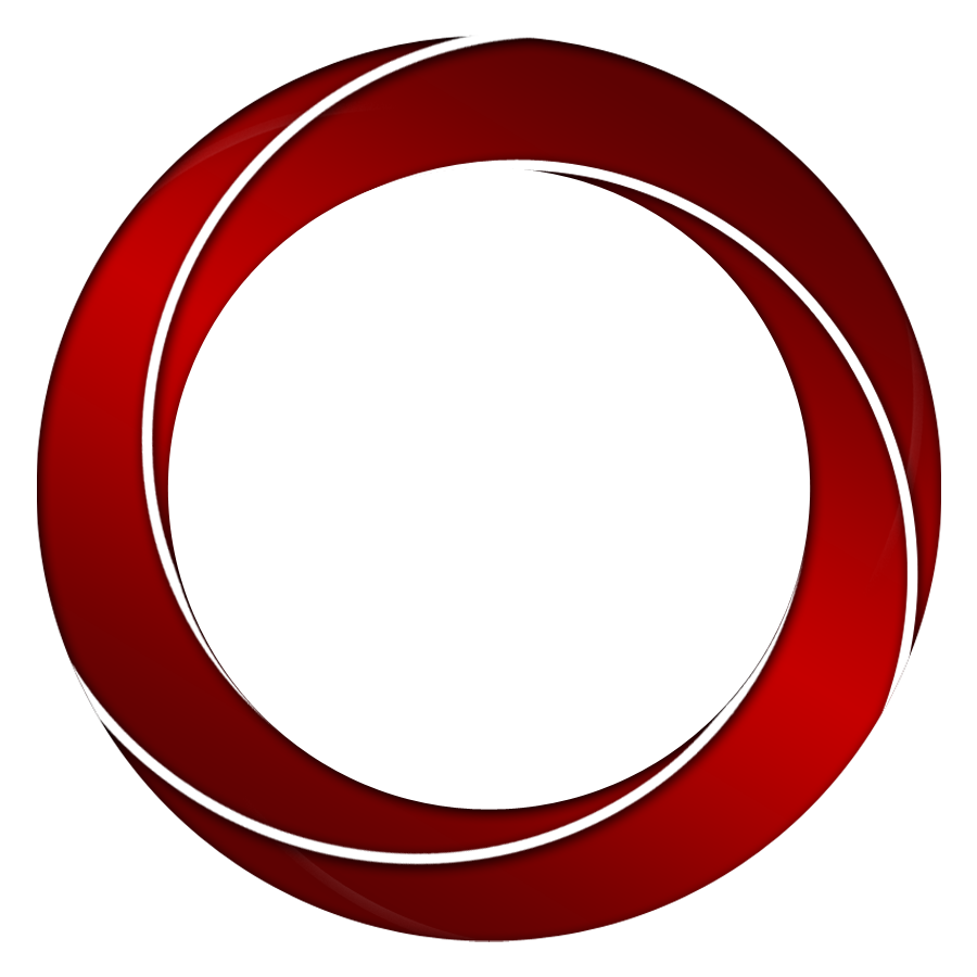 blank logos