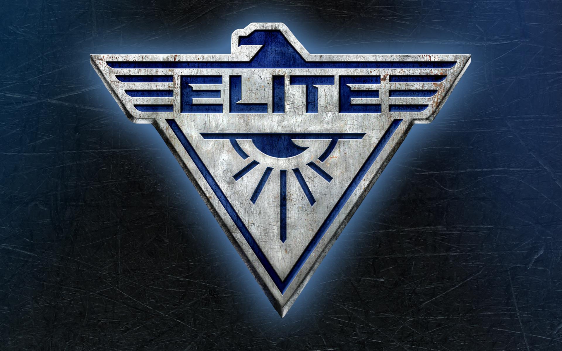online store b2a2f d1237 Nike elite Logos