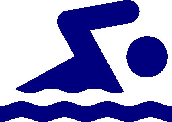 swimming logos rh logolynx com swim team logos swim logos graphics