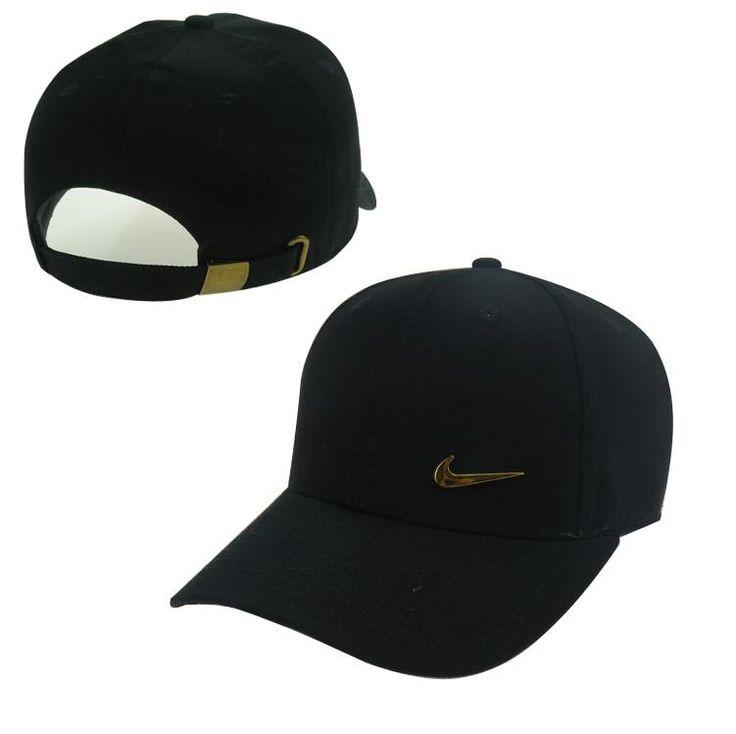 a86f737834a74 ... inexpensive nike cap gold logos 2ac47 241b3