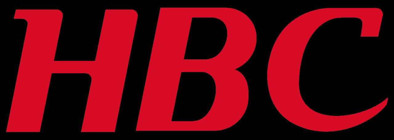 Hbc Logos