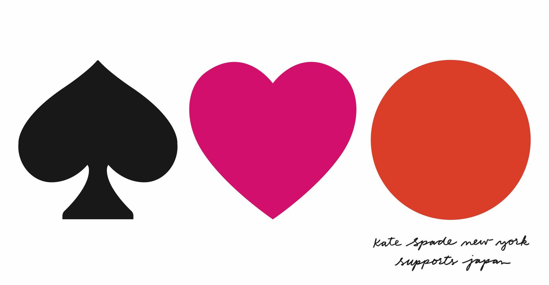 Kate Spade Logos
