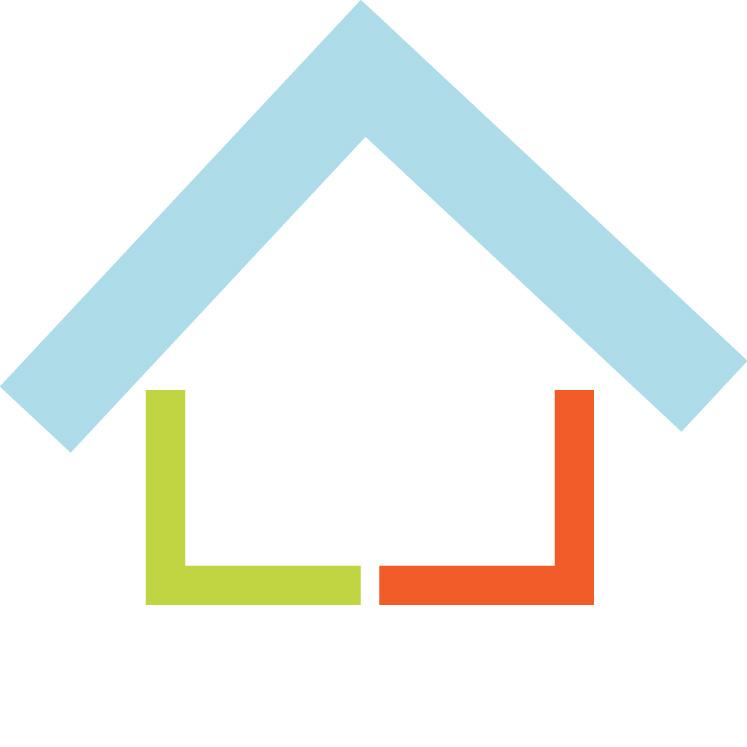 Logos Discovery Engine