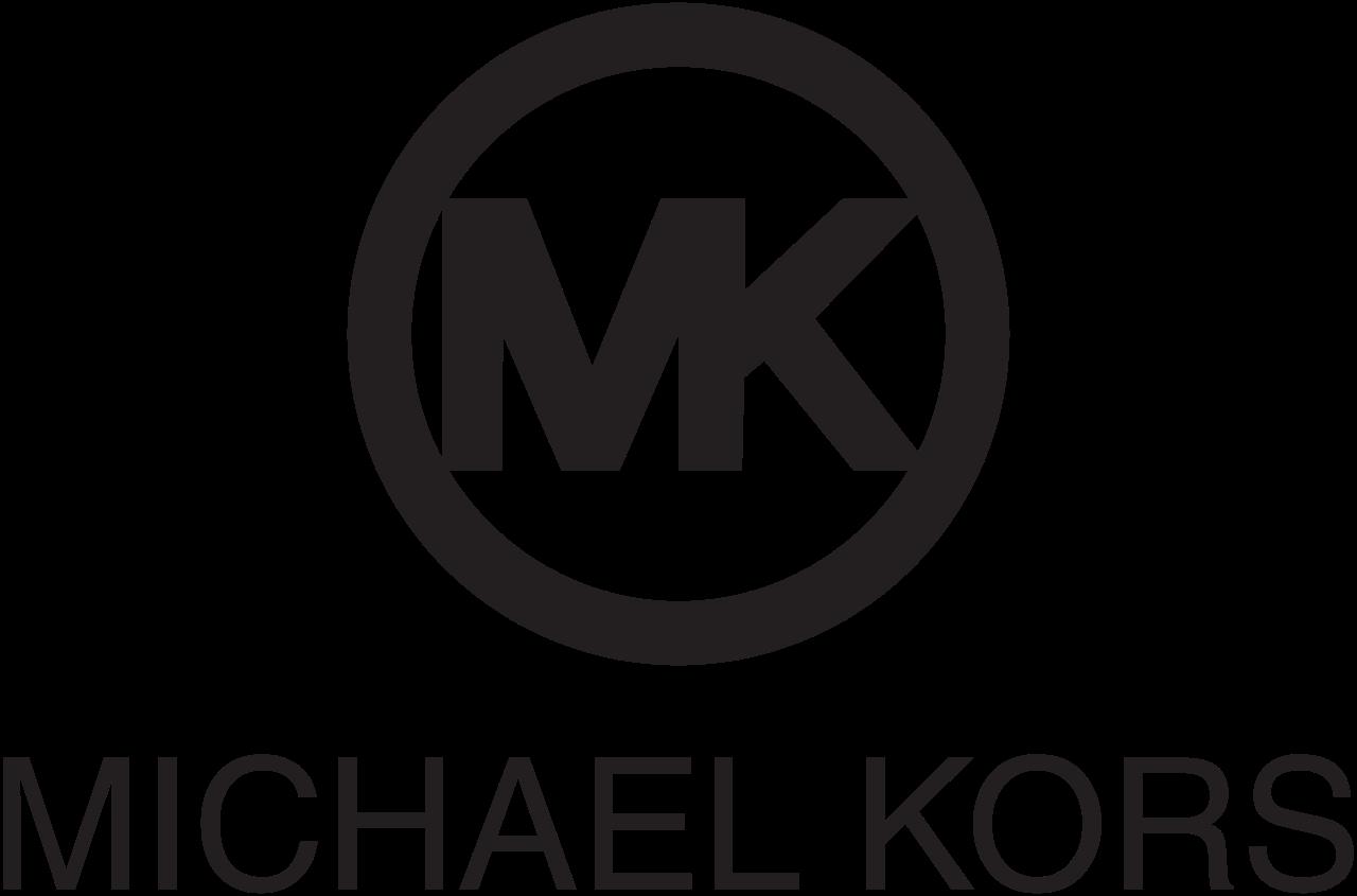 Mk Logos