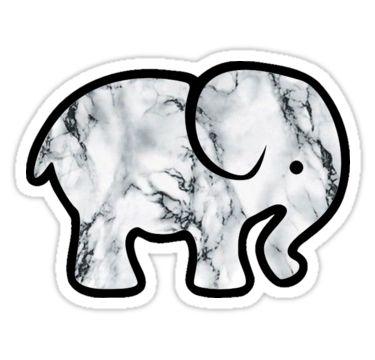 914873369bab Ivory Ella Elephant Logo Related Keywords   Suggestions .