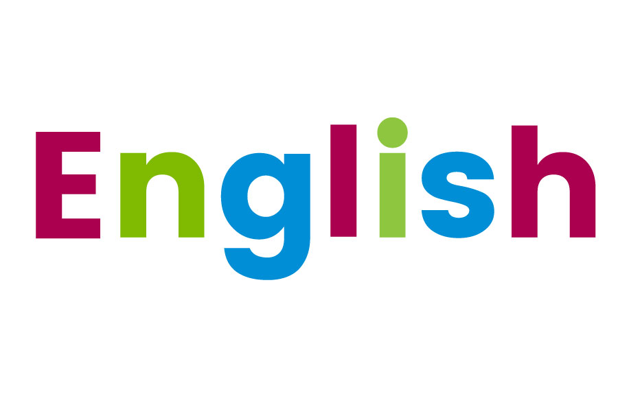 Image result for english logo