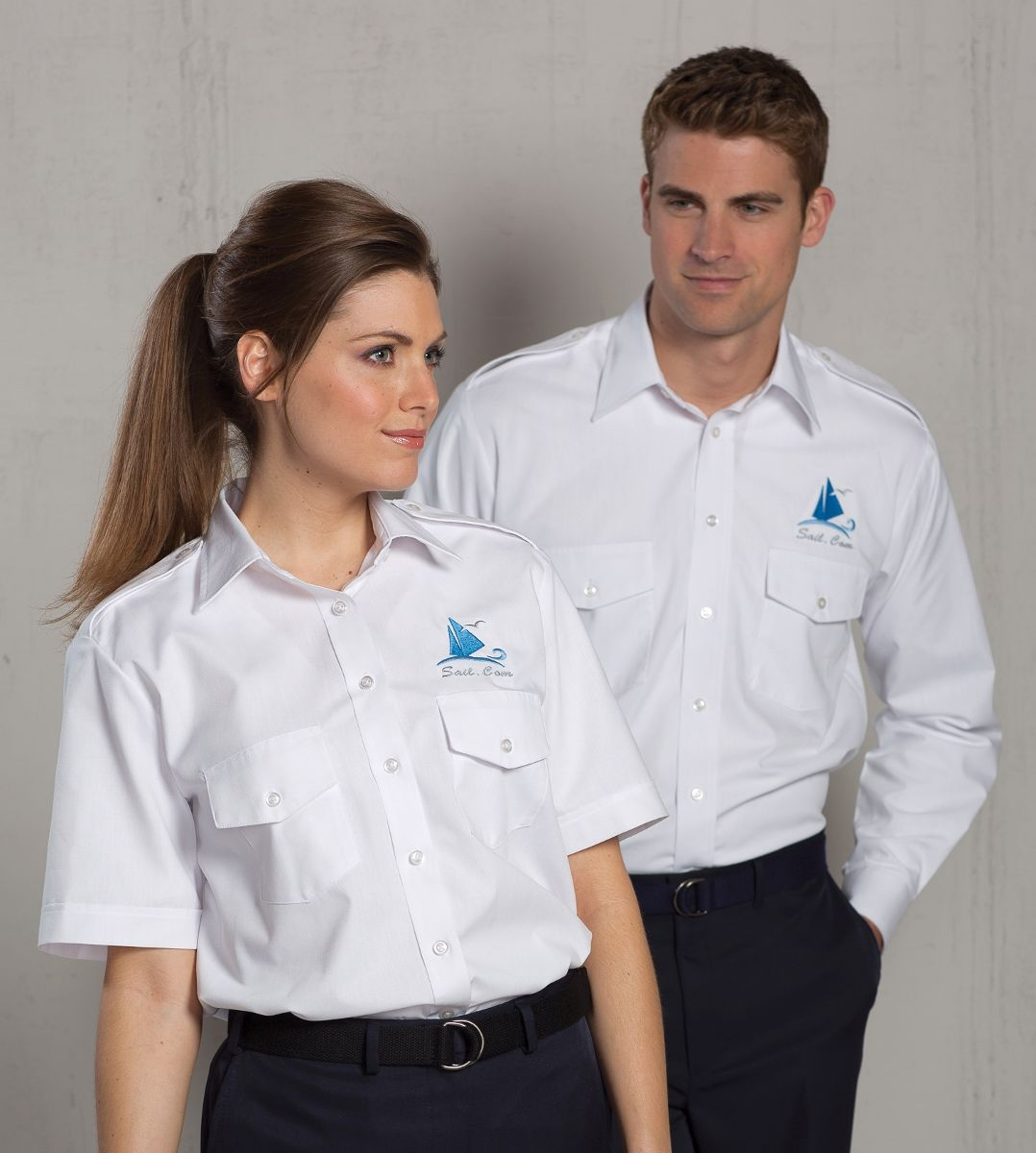 adc824a247e3 Custom Logo Shirts - DREAMWORKS