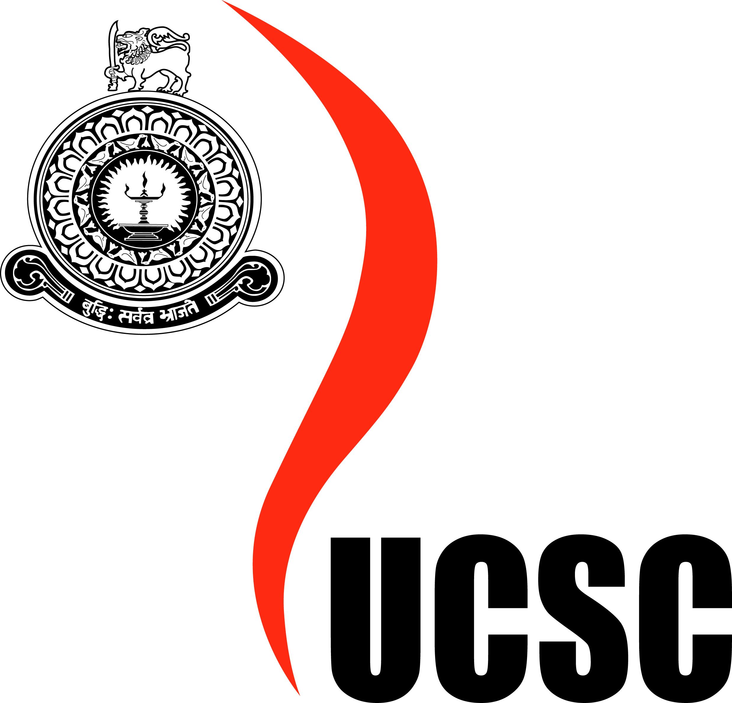 Ucsc Logos