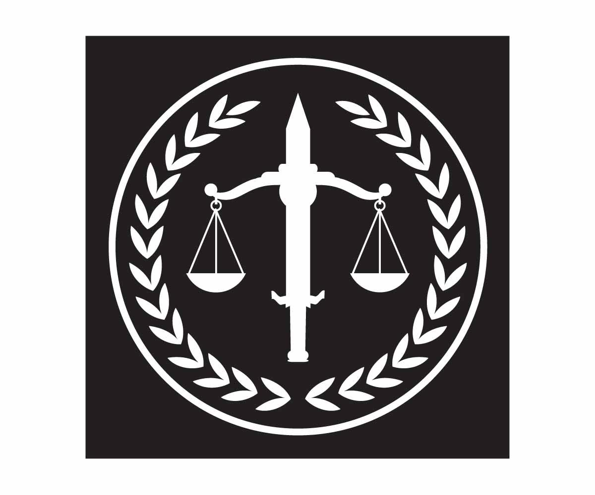 Advocate Logos