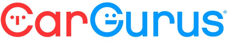 Cargurus Logos