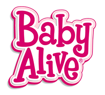 Image result for baby alive logo