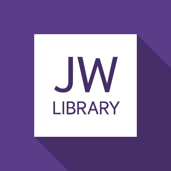 Jw library amazon fire   JW Broadcasting on Amazon Fire Stick  2019