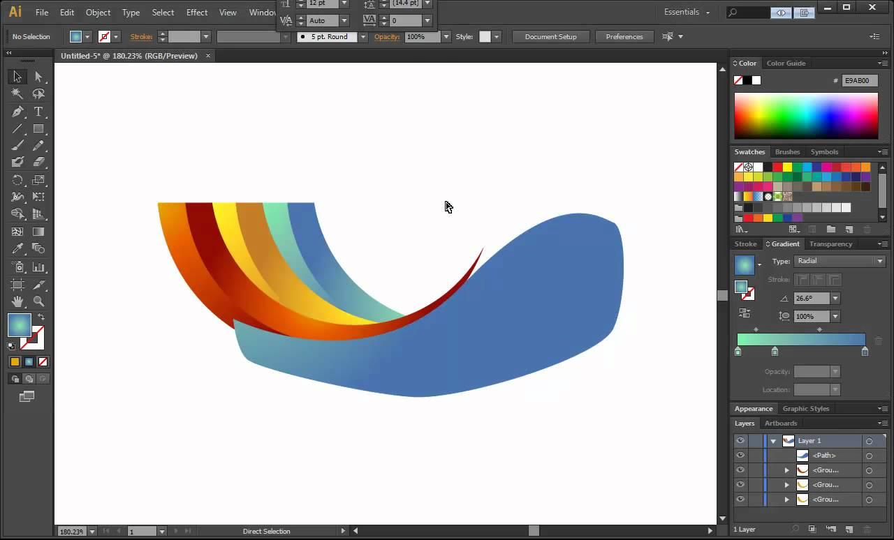adobe illustrator cs6 tutorials logos rh logolynx com adobe illustrator cs5 guide pdf adobe illustrator cs6 tutorials for beginners